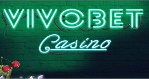 Vivobet Casino: 100% Power to Win